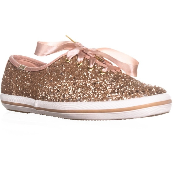 1a8c46a3b70 Shop Keds x Kate Spade New York Glitter Sneakers