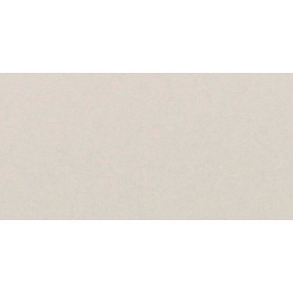 """Emser Tile F14CHOI0306M Choice - 2-7/8"""" x 5-7/8"""" Rectangle Floor and Wall Tile - Matte Tile Visual - Fawn"""