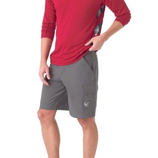 Legendary Whitetails Men's Rocky Point Cargo Short (More options available)