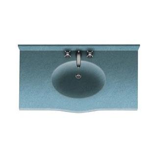 bathroom vanities & vanity cabinets - shop the best deals for aug