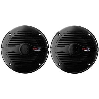 Boss Audio-Car Audio/Video - Mr60b
