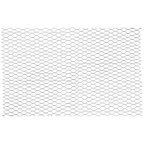 Adp25138 wire mesh 1 2 16 x20