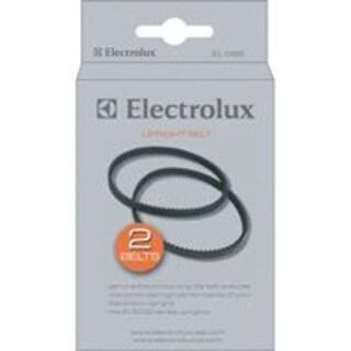 "Eureka EL095 ""Electrolux"" Vacuum Cleaner Belts"