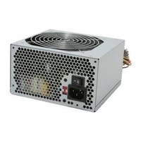 300W ATX Power Supply 12 cm Fan RoHS W-IO with 6 ft. Power Cord