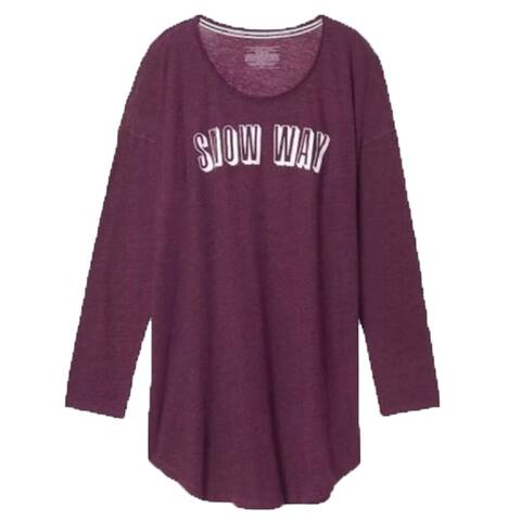 c8b613e16fab Victoria's Secret Intimates | Find Great Women's Clothing Deals ...