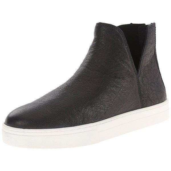 Eileen Fisher Women's Flash Sneaker
