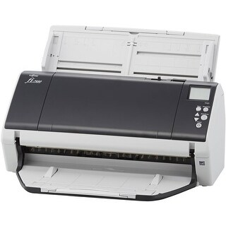 Fujitsu FI-7480 Document Scanner PA03710-B005 FI-7480 Document Scanner