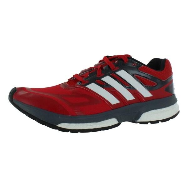 Adidas Response Boost Tech Men's Shoes