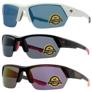 DUCK COMMANDER Sport * * * Sunglasses