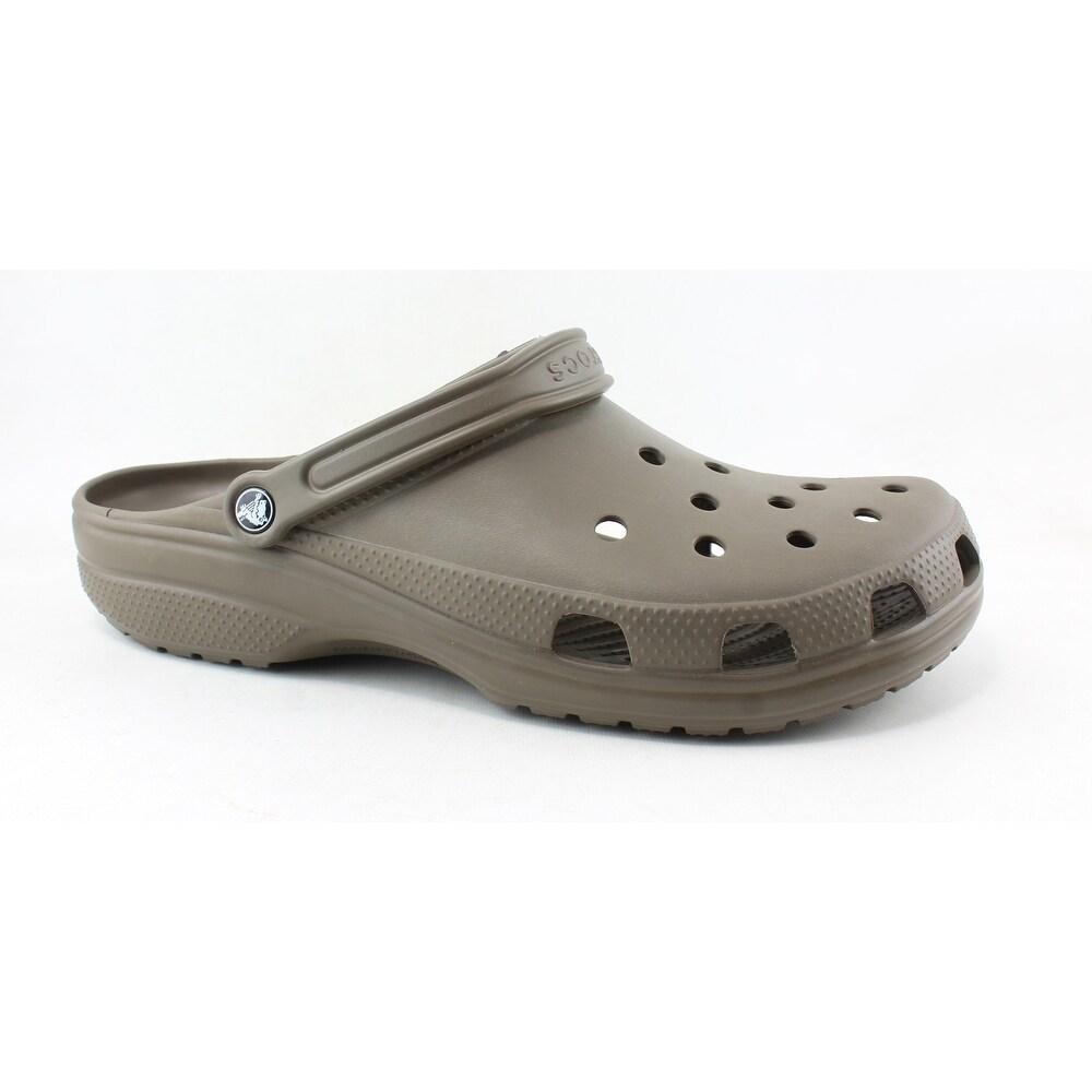 934677aa7bda5f Crocs Men s Shoes