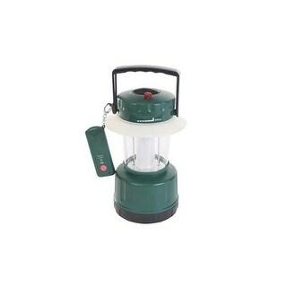 Stansport 126-100 led lantern wremote control