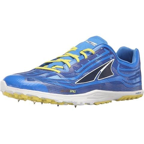 Altra Men's Golden Spike Running Shoes