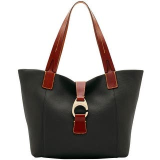 Buy Tote Bags Online at Overstock  81d62bb3a8737