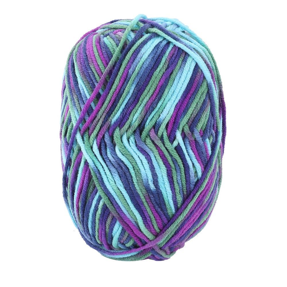 Buy Unique Bargains Yarn Online at Overstock | Our Best Knit