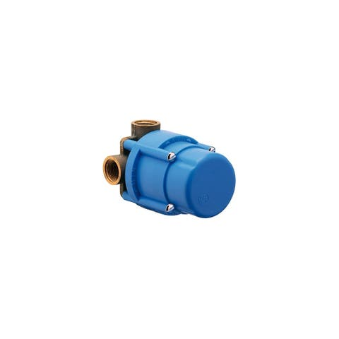 Fortis VALVE425 3-Way Diverter Valve Only