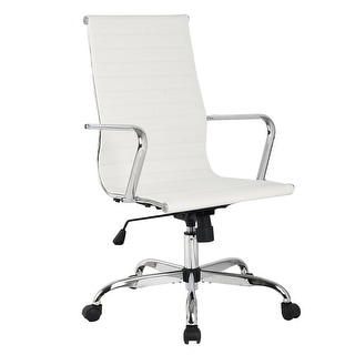 leather office u0026 conference room chairs shop the best deals for sep