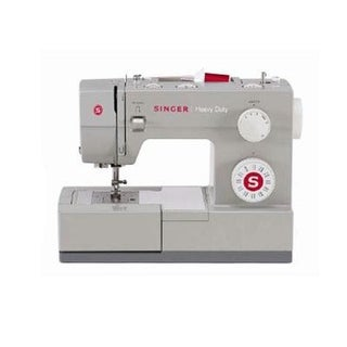 Singer Sewing Co 4423.CL Singer Heavy Duty 4423