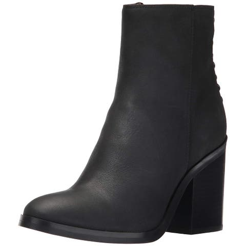Katy Perry Women's The NEFERITITI Ankle Boot,