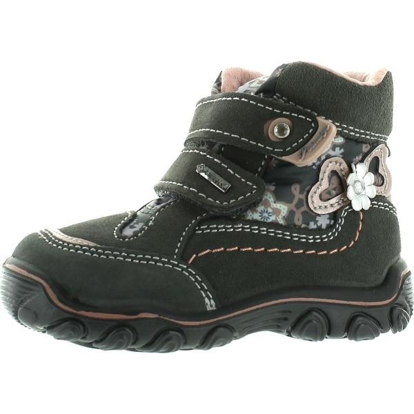 Primigi Girls Fabrizia Gore-Tex Waterproof Winter Boots