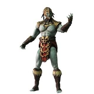"Mortal Kombat X Series 2: Kotal Kahn 6"" Action Figure - multi"
