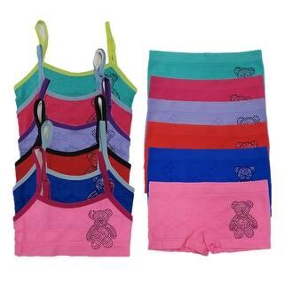 30895b5af Print Children's Clothing   Shop our Best Clothing & Shoes Deals ...