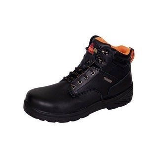 Work Boots Thorogood Shoes - Shop The Best Deals For Jun 2017
