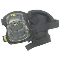 CLC 367 Airflow Gel Kneepads, Comfort Fit
