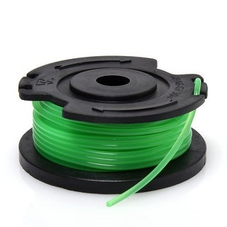 Ivation String Trimmer Replacement Spool (1 Pack)