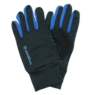 Manzella Men's Sprint Ultra Touch Screen Glove