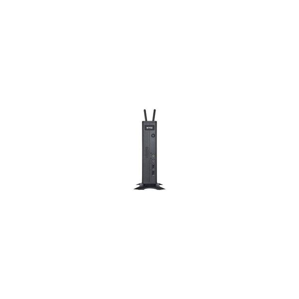 Dell TM586 7010 Thin Client