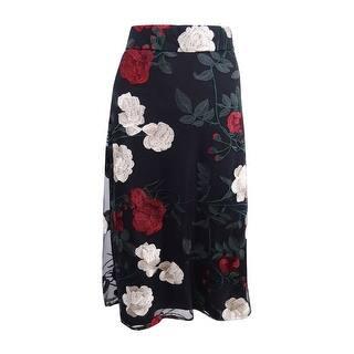 f6fb780d261 ECI Skirts