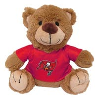 NFL Tampa Bay Buccaneers Teddy Bear