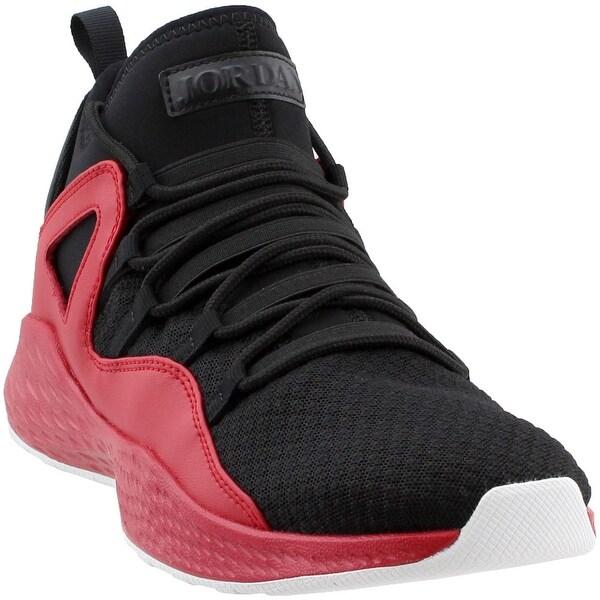 52aac64268fef7 Shop Nike Jordan Formula 23 - Free Shipping Today - Overstock - 22996092