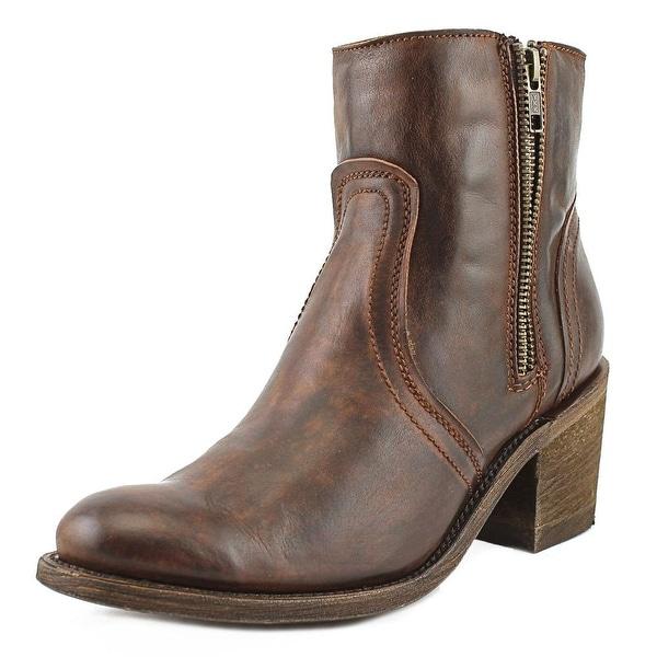Corral E1159 Brown Boots