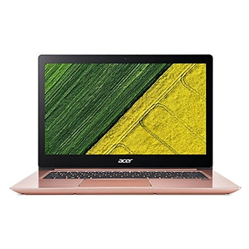 "Acer America Corp. - Nx.Gqlaa.001 - 14.0"" I58250u 8G 256Ssd Win10"