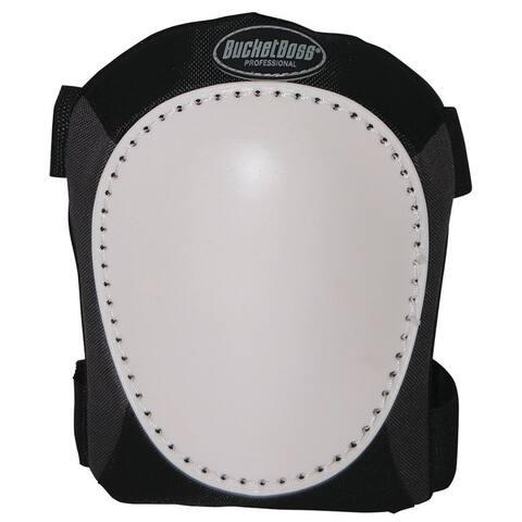 Bucket Boss 94100 Hard Shell Knee Pad
