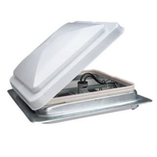Heng's 711121G1 RV Ventilation Kit