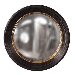 "Howard Elliott 56102 Rex 25"" x 25"" Convex Mirror"