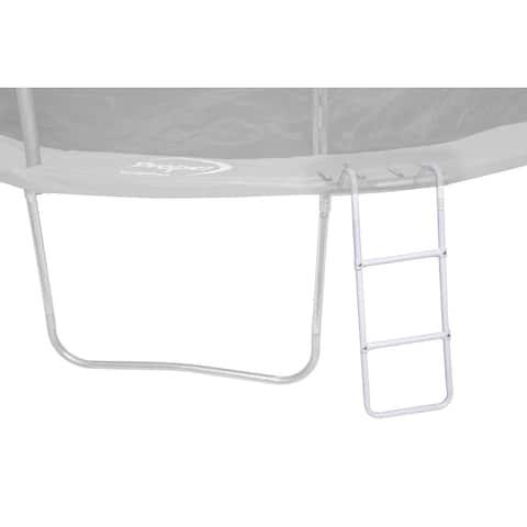 "Propel 39"" Trampoline Ladder"
