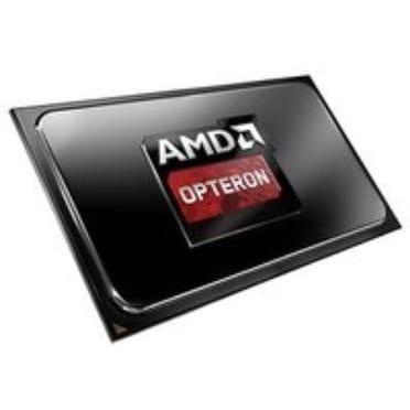 Amd Opteron Processor 2.3 12 Os6338wqtcghkwof