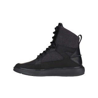 Creative Recreation Desimo Sneaker