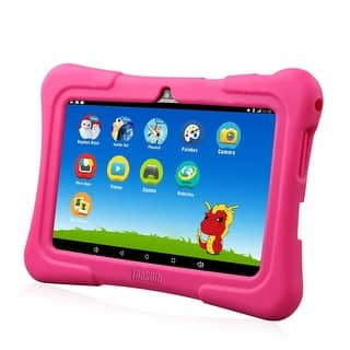 Worryfree Gadgets - Wopadkids-7Q-Pnk|https://ak1.ostkcdn.com/images/products/is/images/direct/c1805278a873ee4d714c3bcfbba6ddcf93c7a46a/Worryfree-Gadgets---Wopadkids-7Q-Pnk.jpg?impolicy=medium