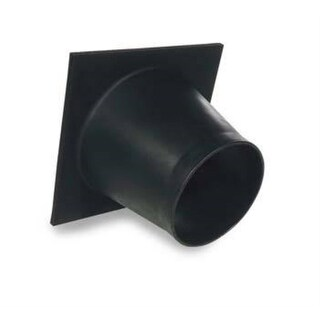 Port-A-Cool PAC-ADP-16 Ducting Vent Air Duct Adapter