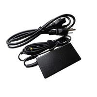 Acer Aspire 5 A515-51 A517-51 Ac Adapter Charger & Power Cord 65W