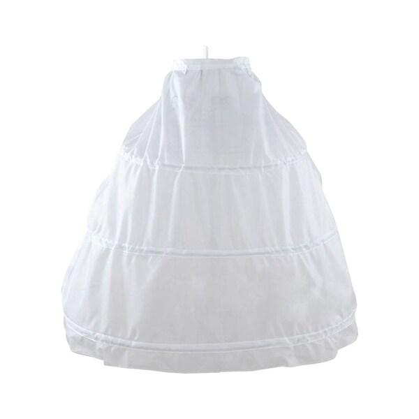 Shop Unique Bargains Bridal Cocktail Wedding Gown