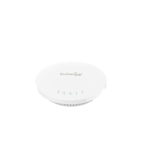 Engenius Technologies Eap1300 11Ac Wave 2 Indoor Wireless Access Point