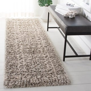 Link to Safavieh Hudson Shag Friedy Rug Similar Items in Shag Rugs