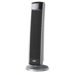 """""""Lasko Products 5586G Digital Ceramic Tower Heater with Remote"""""""