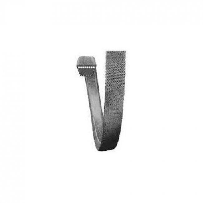 A & I Products 5L580 Light-Duty V-Belts, 5/8 x 58