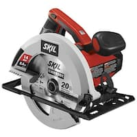 United Solutions 211075 7.25 in. Circular Saw